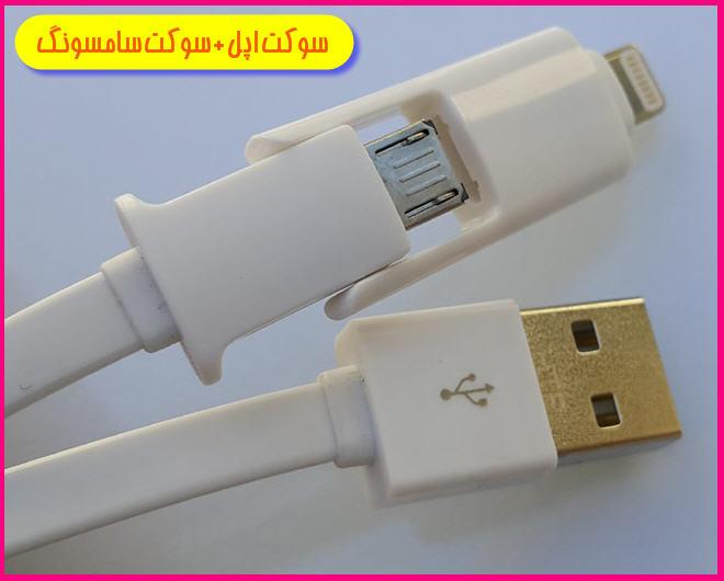 http://www.harajiha.ir/pic/uploads/1447204477.jpg