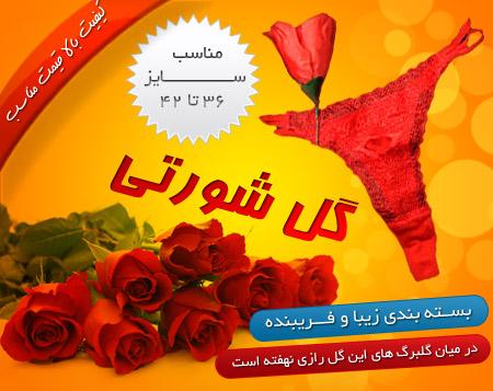 http://www.harajiha.ir/pic/uploads/1450621591.jpg