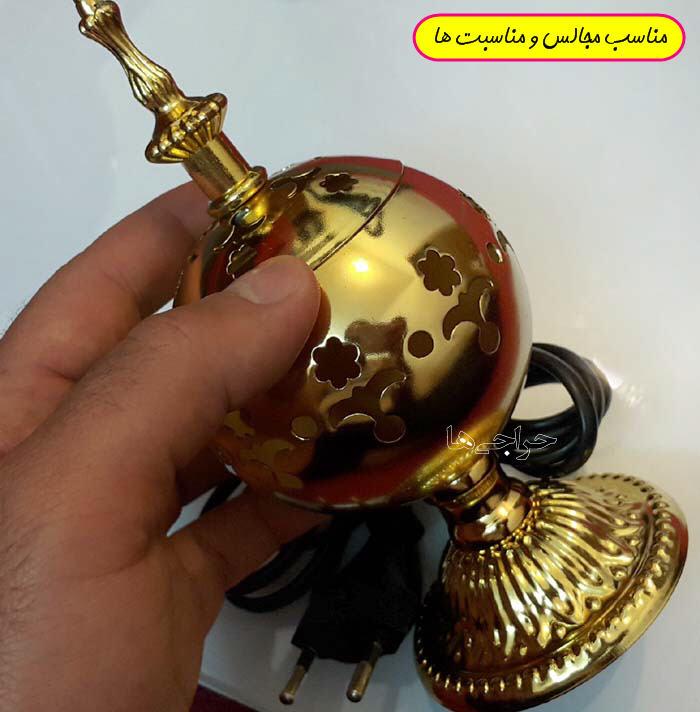 http://www.harajiha.ir/pic/uploads/1450903176.jpg