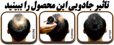 http://www.harajiha.ir/pic/uploads/1455514954.jpg