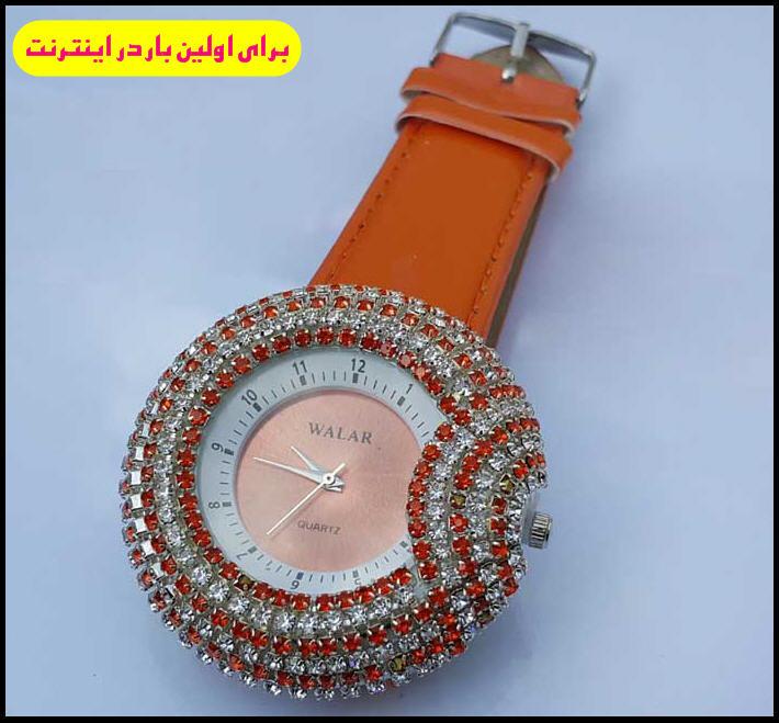 http://www.harajiha.ir/pic/uploads/1470151968.jpg