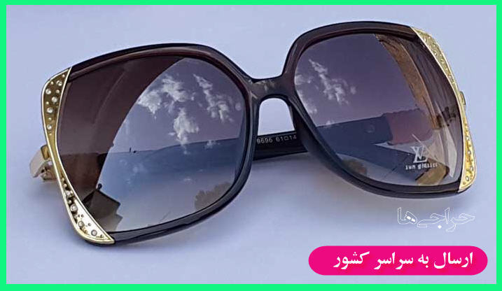 http://www.harajiha.ir/pic/uploads/1470733897.jpg