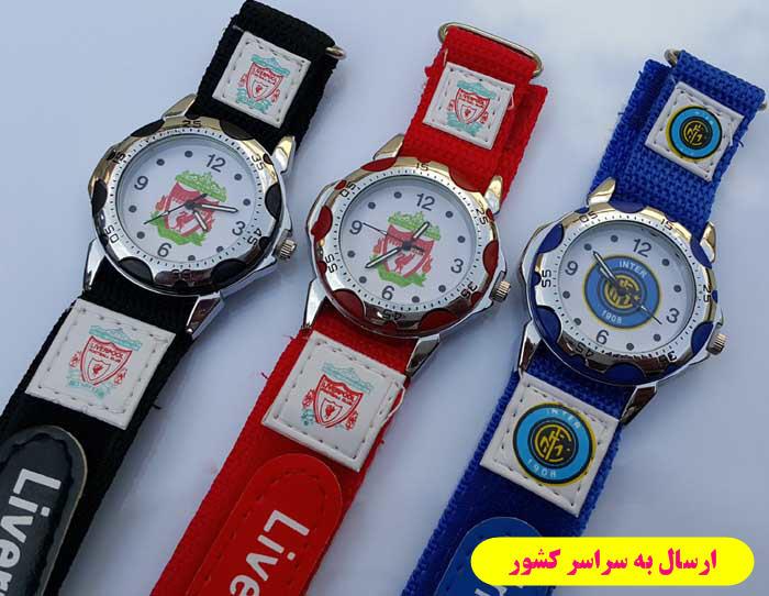 http://www.harajiha.ir/pic/uploads/1475508623.jpg