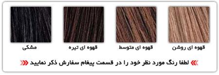 http://www.harajiha.ir/pic/uploads/1478589927.jpg