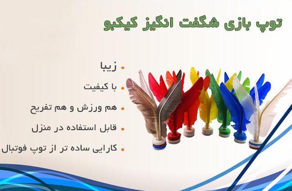 http://www.harajiha.ir/pic/uploads/1478764876.jpg