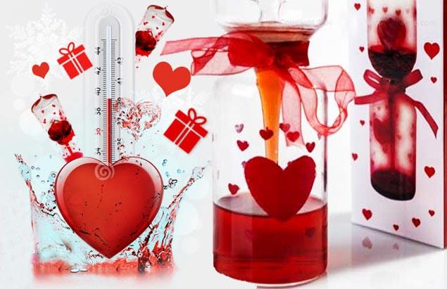 http://www.harajiha.ir/pic/uploads/1485702310.jpg