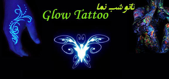 http://www.harajiha.ir/pic/uploads/1486824901.jpg