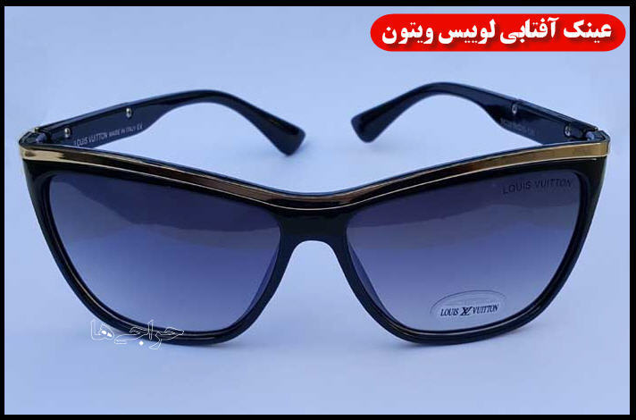 http://www.harajiha.ir/pic/uploads/1487067708.jpg