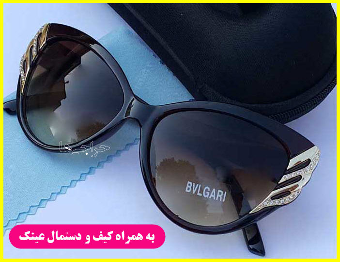 http://www.harajiha.ir/pic/uploads/1487730248.jpg