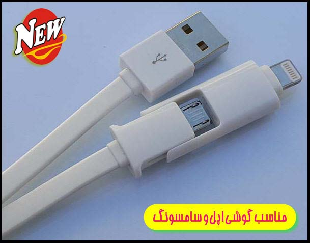 http://www.harajiha.ir/pic/uploads/1493713911.jpg