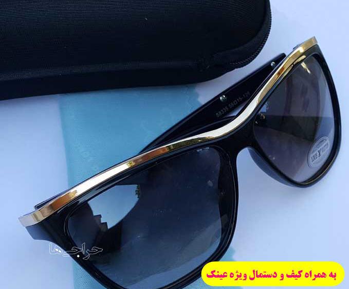http://www.harajiha.ir/pic/uploads/1495411411.jpg