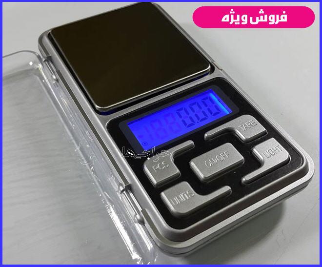 http://www.harajiha.ir/pic/uploads/1496920262.jpg