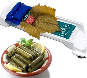 http://www.harajiha.ir/pic/uploads/1506385795.jpg