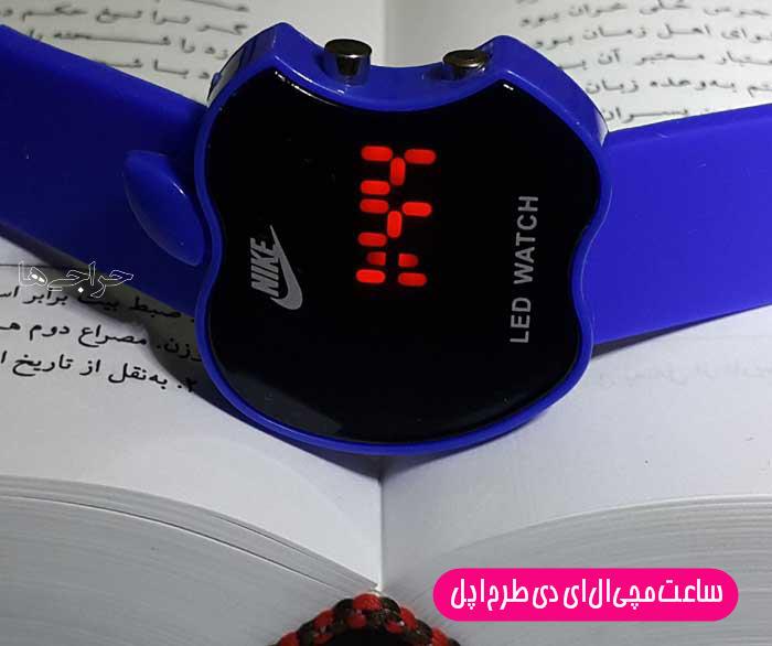 http://www.harajiha.ir/pic/uploads/1509189348.jpg