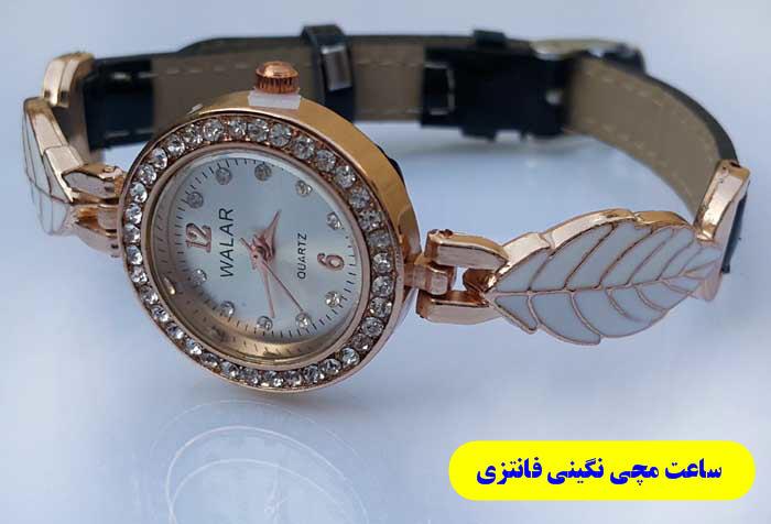 http://www.harajiha.ir/pic/uploads/1510554605.jpg