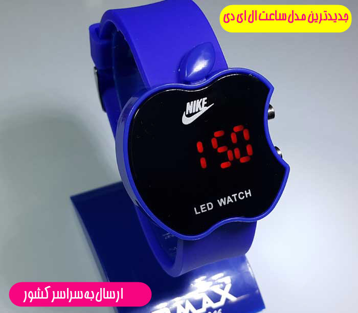 http://www.harajiha.ir/pic/uploads/1513356157.jpg