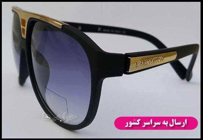 http://www.harajiha.ir/pic/uploads/1517804046.jpg