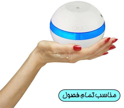 http://www.harajiha.ir/pic/uploads/1522351979.jpg