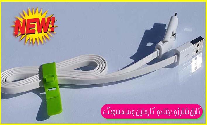 http://www.harajiha.ir/pic/uploads/1522376384.jpg