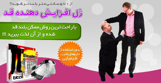 http://www.harajiha.ir/pic/uploads/1523655091.jpg