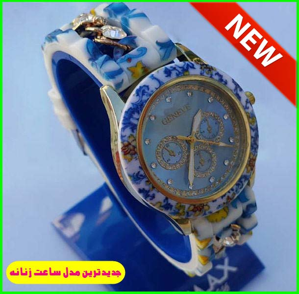 http://www.harajiha.ir/pic/uploads/1524199999.jpg