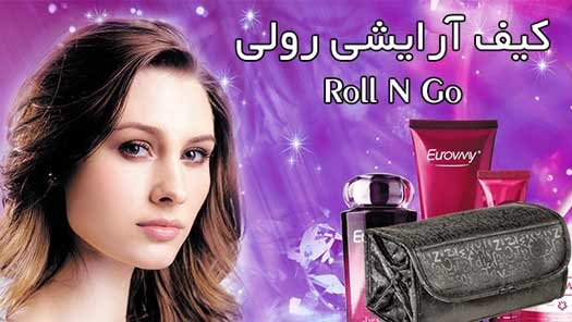 http://www.harajiha.ir/pic/uploads/1525524110.jpg