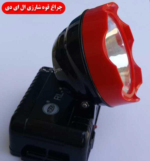 http://www.harajiha.ir/pic/uploads/1526069239.jpg