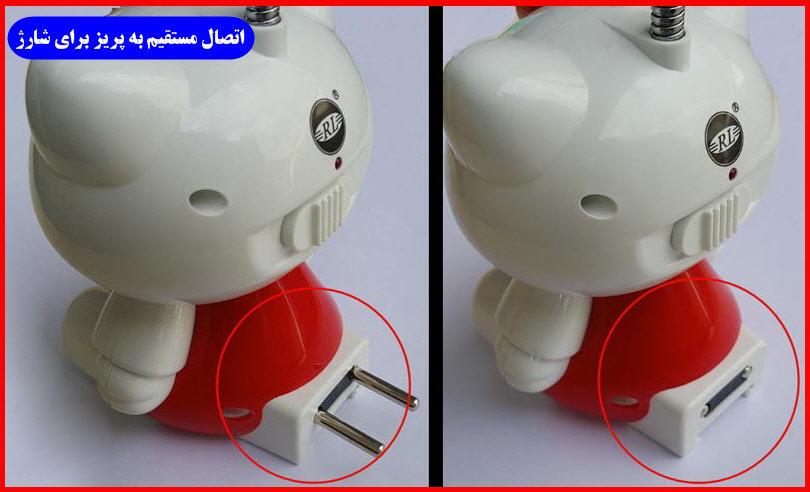 http://www.harajiha.ir/pic/uploads/1526410945.jpg