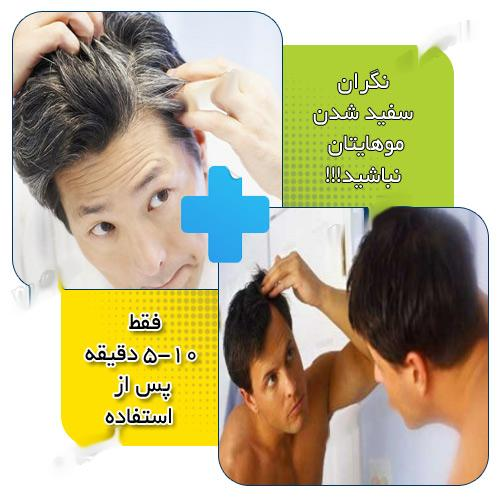 http://www.harajiha.ir/pic/uploads/1528072621.jpg