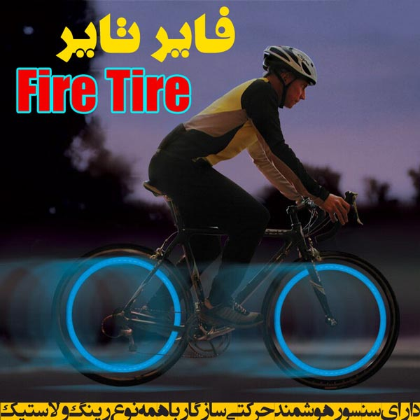 http://www.harajiha.ir/pic/uploads/1541362982.jpg