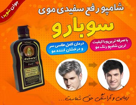 http://www.harajiha.ir/pic/uploads/1544099240.jpg