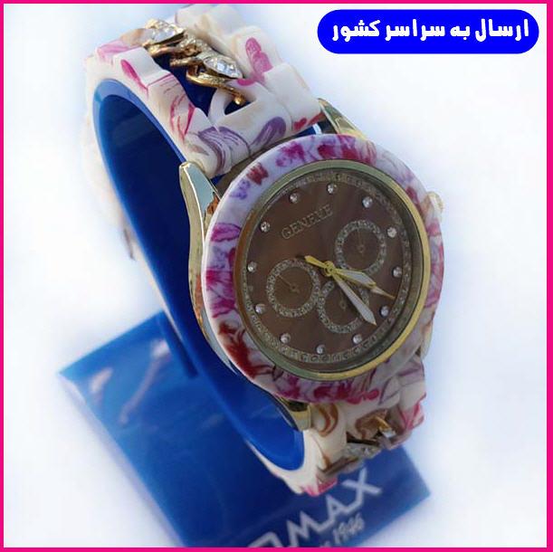 http://www.harajiha.ir/pic/uploads/1544319850.jpg