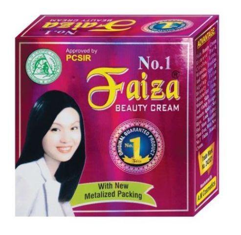 خرید کرم فائزه
