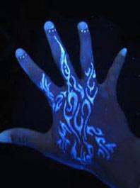 http://www.harajiha.ir/pic/uploads/1547355082.jpg