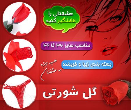 http://www.harajiha.ir/pic/uploads/1548680701.jpg