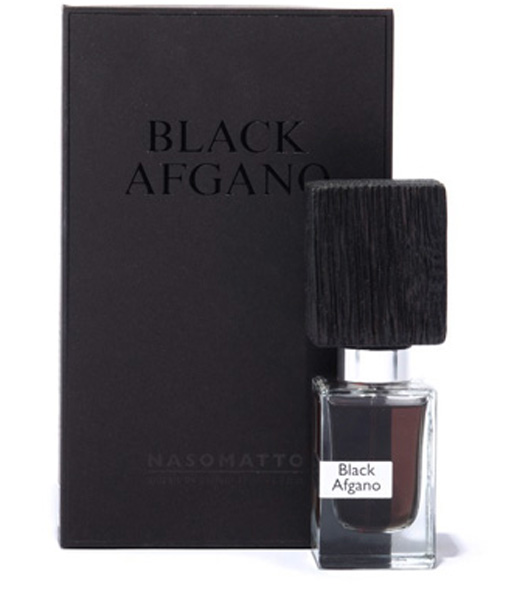خرید ادکلن  بلک افغان Black Afgano طرح اصلی با ماندگاری بالا- سایز ۵۰ml از سایت  حراجی ها
