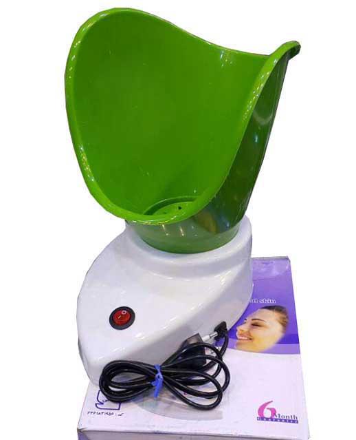 خرید دستگاه سونای صورت
