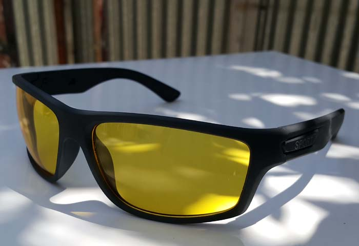 فروش عینک رانندگی