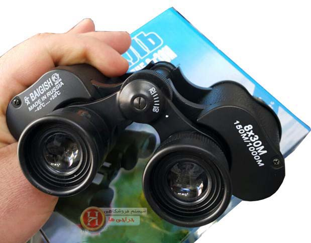 خرید  اینترنتی دوربین شکاری با زوم بالا
